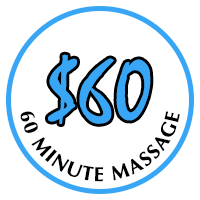 TH Massage Ipswich - $60 60 minute / 1 hour massage - 4/303 Brisbane St, West Ipswich - Book now 0430 096 747